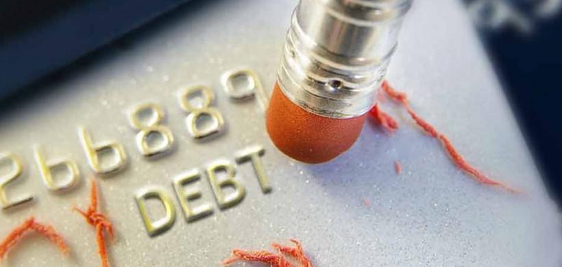 Reparacion de Credito