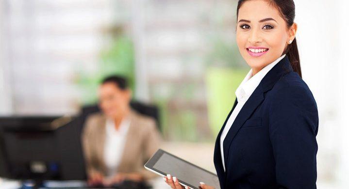 Aquí hay algunos consejos que debe mantener en cuenta al elegir un preparador de impuestos: