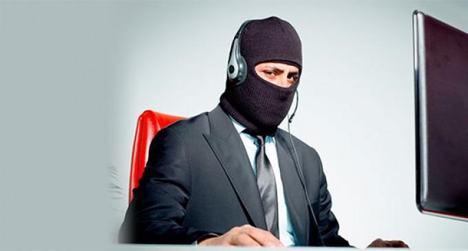 IRS alerta a contribuyentes con dominio limitado del inglés de estafas telefónicas; cuidado con facturas inesperadas de impuestos