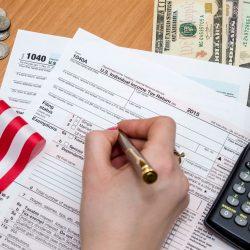 2018 Tax Filing Season Begins
