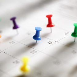April 17 Filing Deadline