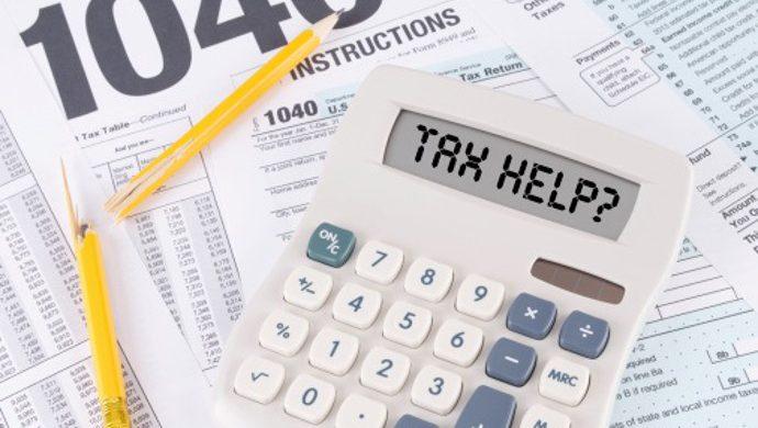 IRS Ofrece Opciones Para Ayudar A Los Contribuyentes Que No Pueden Pagar