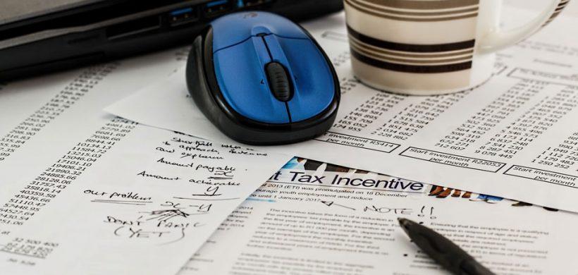IRS a contribuyentes: Prórrogas vencen el 15 de octubre