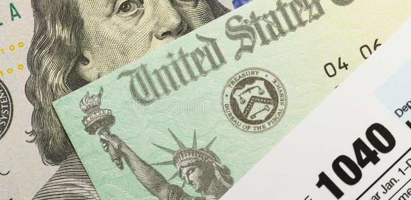 Dónde los contribuyentes pueden obtener ayuda en cualquier momento del año