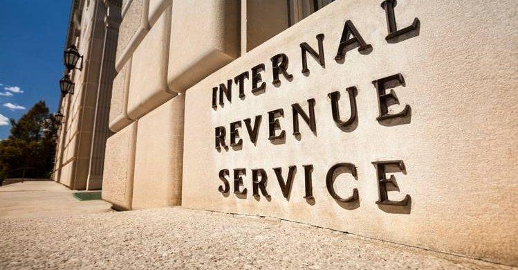 IRS emite directrices sobre cambios de Ley de Empleos y Reducción de Impuestos a deducciones de gastos