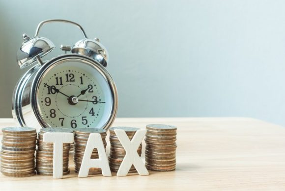 IRS Free File opens today in advance of tax season