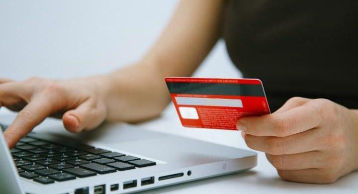 Opciones de pago: Pagos electrónicos, Planes de Pagos a Plazos, y Más