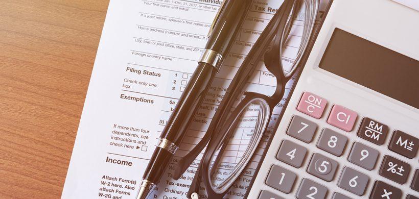 Nuevos créditos tributarios benefician a empleadores que proveen licencia familiar y médica pagada