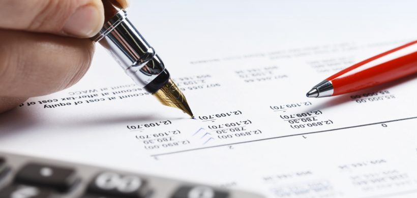 Here's How And When To Pay Estimated Taxes